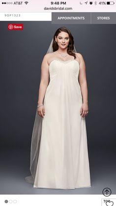 Alternative Dresses For Weddings   Dress For Country Wedding Guest Check  More At Http://svesty.com/alternative Dresses For Weddings/ | Pinterest |  Country ...