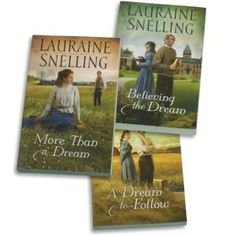 Return to Red River Book Series - Each
