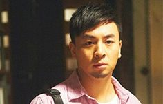 Ashton Chen | Shi Xiao Long | The rhythem of the rain