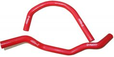 Hillery Motorsports - Banshee 350 Silicone Radiator Hose Kit Pro Factory RED 87 07, $57.38 (http://www.profactoryhoses.com/products/Banshee-350-Silicone-Radiator-Hose-Kit-Pro-Factory-RED-87-07.html)