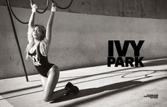 How Much Does Beyonce's Ivy Park Clothing Line Cost? There's Something For Every Budget