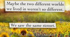 25. | 37 Of The Most Heartbreakingly Beautiful Lines In Literature
