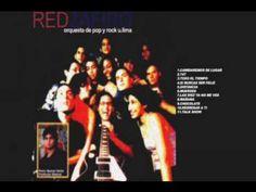 11 Talk Show - Red Zafiro (Pedro Suarez Vertiz)