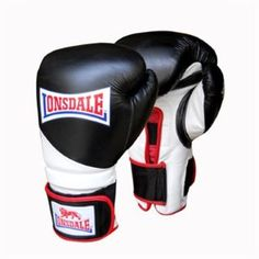 Lonsdale L Core Training Glove hook and loop £52.99 #boxing #boxinggloves #traininggloves#lonsdale http://www.sportsdirect.com/lonsdale-l-core-training-glove-hook-and-loop-762150