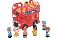 GüNstiger Verkauf Hape Rhythm Set Pre-schule Junge Kinder Spielzeug-spiel Neu Baby Sonstige