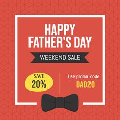 Father's Day Sale: All men's boxing gear 20% off until Sunday 17 June. #fathersdaysale