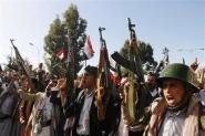 AP News : Amid chaos, Al-Qaida consolidates hold of Yemen province