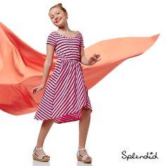Splendid, Tween, Kids Fashion