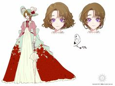 Character Concept, Character Art, Character Design, Hand Drawing Reference, Design Reference, Good Manga, Manhwa Manga, Light Novel, Manga Comics