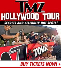 "From wiki: TMZ debuted on Nov 8, 2005. It was a collaboration between AOL and Telepictures Productions, a division of Warner Bros. until Time Warner divested AOL in 2009. However, it remained affiliated with AOL News and has the AOL News logo affixed in the upper right corner. The letters TMZ stand for thirty-mile zone, referring to the ""studio zone"" within a 30 miles (48 km) radius of the intersection of West Beverly Boulevard and North La Cienega Boulevard in Los Angeles."