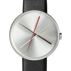Crossover STEEL from Projectswatches