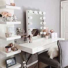 Doing research for this article brought up some great vanity ideas that you can design and make yourself using materials readily available at your local Builders Warehouse.
