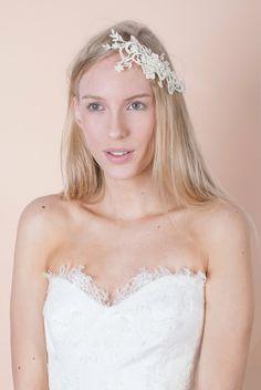 Nora Sarman Bridal / Ambrosia