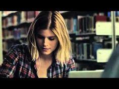 Quarteto Fantástico  Filmes de Ação Ficção Científica em Portugues 2015 HD