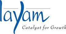 Layam Logo