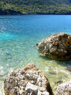 Itaca - Grecia