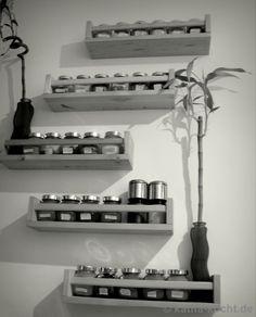 1000 bilder zu k che einrichtung auf pinterest deutsch. Black Bedroom Furniture Sets. Home Design Ideas