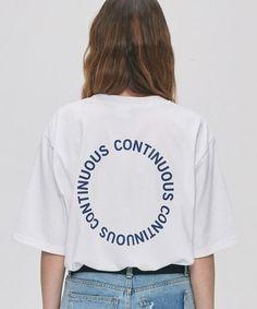 Shirt Print Design, Tee Shirt Designs, Cool Tees, Cool Shirts, Surf Vintage, Ästhetisches Design, Climbing Clothes, T-shirt Logo, Streetwear