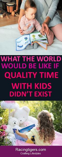 inspirational family quotes | QUALITY TIME WITH KIDS #Parenting #parents #moms #dads #children #kids #family #MomChat #MomItForward #ParentCamp #KidsApps #KidLit Gentle Parenting, Parenting Hacks, Daily Schedule Kids, Growth Mindset Activities, Rules For Kids, Age Appropriate Chores, Indoor Activities For Kids, Helping Children, Business For Kids