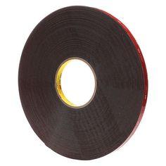 1 roll 3M 90 1.125 x 60yd White 1.125 Width x 60yd Length 1 roll 1.125 Width x 60yd Length 3M Glass Cloth Electrical Tape 90