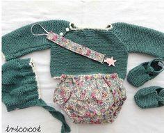 tricocot