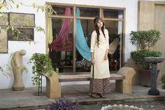 #cotton #kurta #boho spirit visit http://www.ratanjaipur.com/