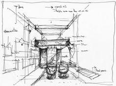 Galería - Loja Conceito / H²O Arquitetura - 23
