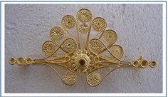 sardegna gioielli tradizionali - Cerca con Google
