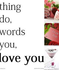 valentine gift song lyrics