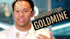 🚨 Why Is NO ONE Really Using This Paid Advertising GOLD MINE? 💰Kaizen Sigma helps local businesses with time-tested marketing techniques, strategy, content marketing, social media management, advertising and video production. Follow for tips and hacks for entrepreneurs. #youtubeads #facebookads #marketing #marketingtips #onlinemarketing #youtube Digital Marketing Strategy, Content Marketing, Online Marketing, Gold Mine, Time Tested, Marketing Techniques, Kaizen, Video Production, Entrepreneur