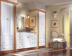 1000 images about bathroom cabinets on pinterest for Bathroom cabinets quebec
