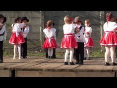 """Perdülj, Fordulj"" táncos ovisok - YouTube Hungarian Dance, Activities, Youtube, Kids, Movies, Musica, Folk Costume, Young Children, Boys"
