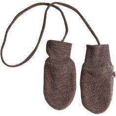 Mănușile din lână fleece Muesli sunt fabricate din lână merinos moale și călduroasă, 100% organică.  Mănușile pentru bebeluși din  lână  merinos fleece sunt prevăzute cu un șnur pentru o îmbrăcare mai facilă.  Lâna merinos este cel mai delicat material pentru copilul tău; este perfectă pentru activități în aer liber, flexibilă pentru cei mai zvăpăiați copii și rezistentă la apă și la mizerie.   Mărimi:  de la 56/68 până la 92/98. Muesli, Fashion, Moda, Fasion, Trendy Fashion, La Mode