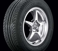 The idea of all-season tires is always a compelling one. Having tires that can be kept on your car year-round, that work well in both the winter and summer is generally a whole lot easier and cheaper than switching between winter and summer tires. The thing is, the requirements for tires designed for summer performance and tires designed to function in snow are extremely different even down to the rubber compounds, which makes it very difficult to make a tire that excels in all regimes…