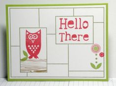 Lolly Doodle stamp kit SHOP NOW http://karenseifert.ctmh.com/Default.aspx