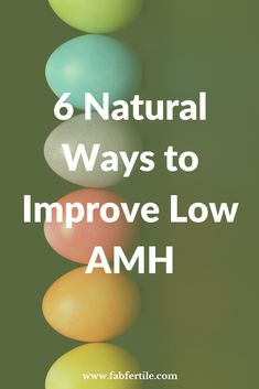 Have you been diagnosed with Low AMH, High FSH, low ovarian reserve, or premature ovarian failure? Don't be discouraged with your diagnosis, there are natural ways to improve your fertility health and get pregnant. Fertility Yoga, Fertility Foods, Boost Fertility, Natural Fertility, How To Conceive, Trying To Conceive, Pregnancy Information, Getting Pregnant, Pregnant Tips