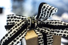 The Ultimate Mother's Day Gift Guide - Tel Aviv Couture