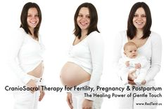 41 best craniosacral therapy images on pinterest craniosacral craniosacral therapy supports pregnant laboring and postpartum women by releasing restrictions in the body and fandeluxe Images