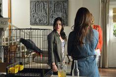 pretty little liars season 4 episode 2 -