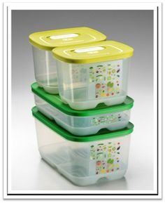 Tupperware Specials | Tupperware Malaysia : Tupperware Online : Tupperware Catalogue ...
