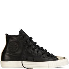 Chuck Taylor All Star Chinese New Year black