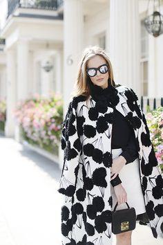 Coat Check - The A List - A Blog By Alyssa Campanella