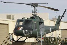 Battlefield Vegas (Las Vegas, NV): Hours, Address, Tickets & Tours, Shooting Range Reviews - TripAdvisor