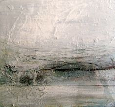 THE SEA, THE SEA, BY KIM CANALE