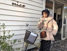 Jung So Min, Korean Actresses, Hipster, Baby, Style, Moon, Instagram, Fashion, Swag