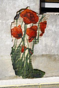 Arte,Street Art,Grafite,Blog do Mesquita XI www.mesquita.blog.br www.facebook.com/mesquita/fanpage