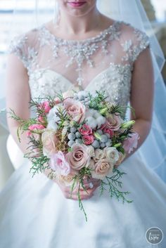 #weddingbouquet #bouquet #weddingflowers