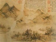 song dynasty art google search chinskie malarstwo i kaligrafia  taoism essay 2440603ac