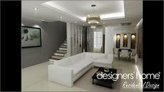 Malaysia Interior Design - Semi-D Interiior Design - Designers