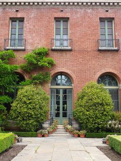 Side-Door-at-Filoli
